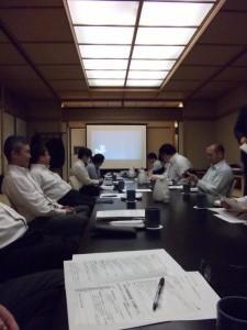 2015年10月 労務セミナー